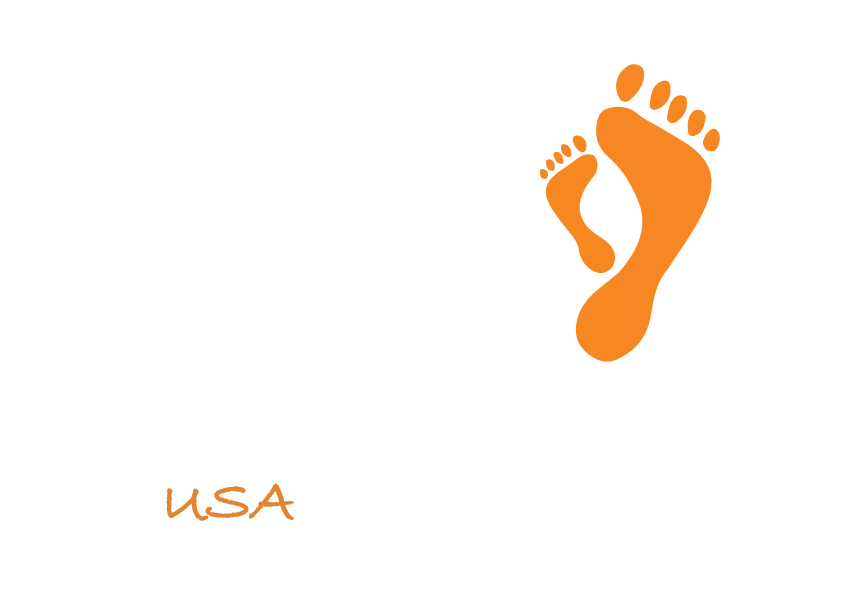 Friends Of Barefoot College USA